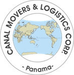 Canal Movers and Logistics Corp.
