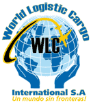 World Logistic Cargo International