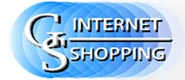 GS Internet Shopping