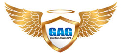 Guardian Angels GPS