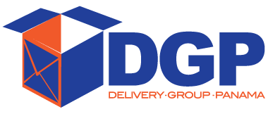 Delivery Group Panama