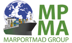Marportmad Group
