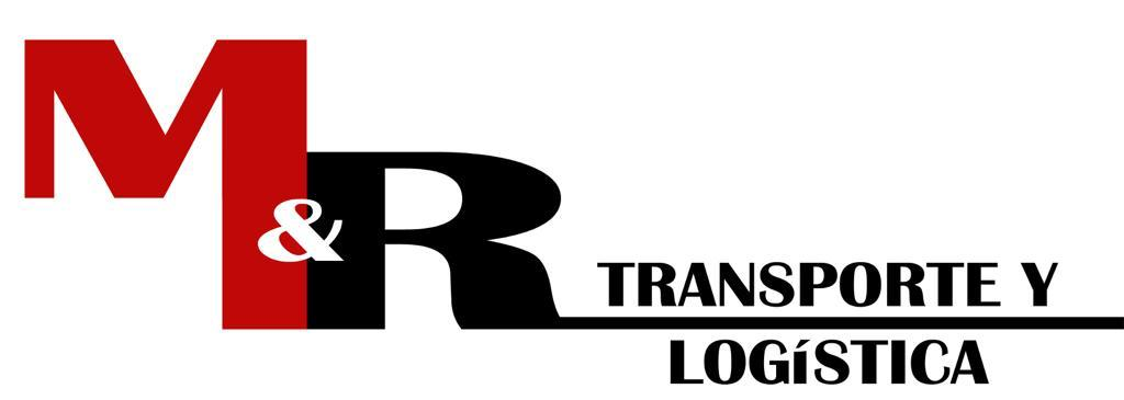M&R transporte y logistica