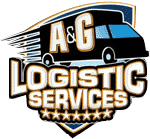 Logistic Services A&G