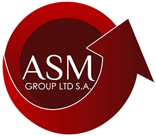 ASM GROUP LTD