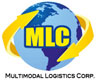 Multimodal Logistics ZL, Corp.
